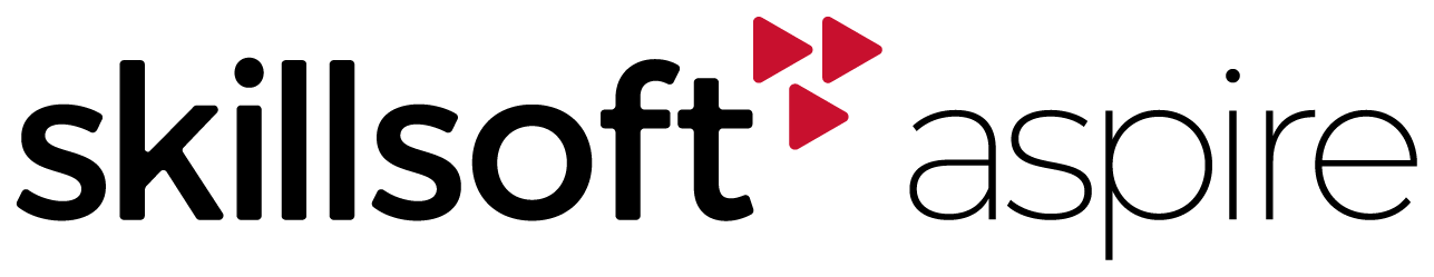 Skillsoft: Online Training | Corporate Learning | eLearning
